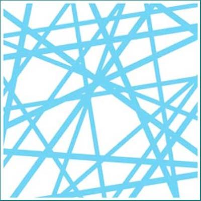 WOW Altamatz 6x6 crossed lines