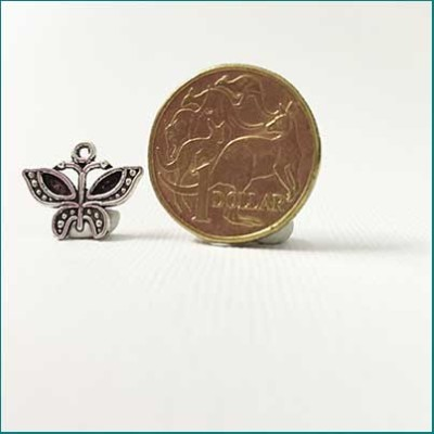 butterfly-metal-charm-f-opt