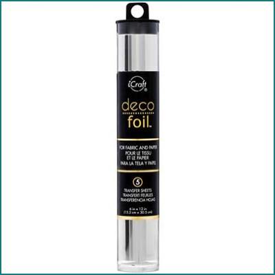 Deco-Foil-silver-f-opt