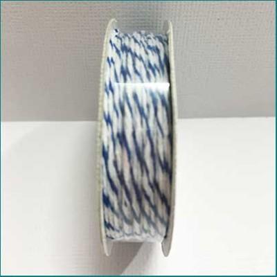 AC Bakers Twine light blue