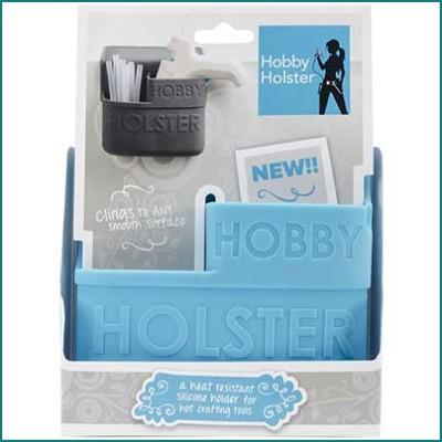 hobby-holster---blue-f-opt