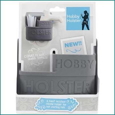 hobby-holster---grey-f-opt