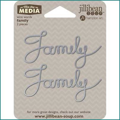 jillibean-soup-FAMILY-wire-word.jpg-f-opt