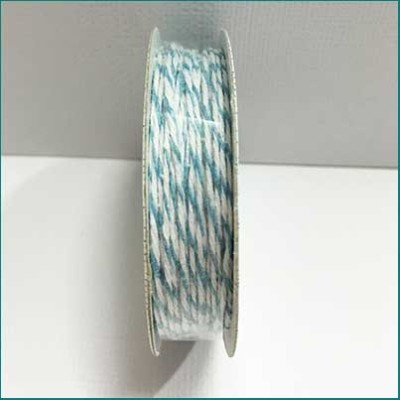 AC Bakers Twine pale blue