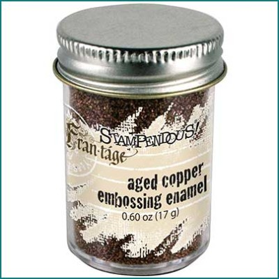 stampendous-aged-copper-embossing-enamel-f-opt