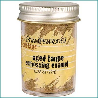 stampendous-aged-embossing-powder-taupe-f-opt