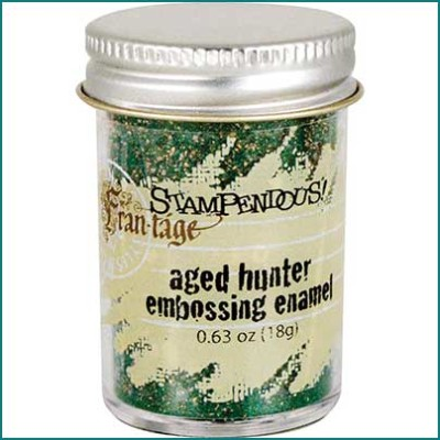 stampendous-aged-hunter-embossing-enamel-f-opt
