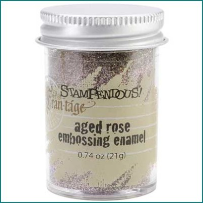 stampendous-aged-rose-embossing-enamel-f-opt