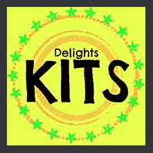 Delights Kits