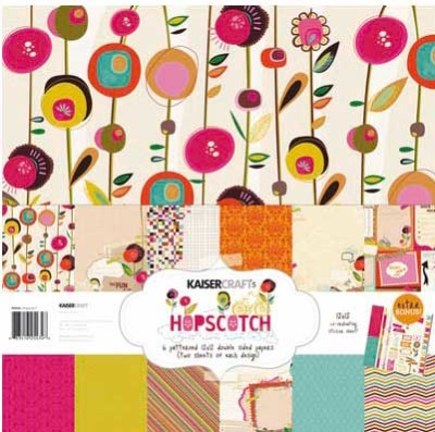 hopscotch-paper-kit-f-opt
