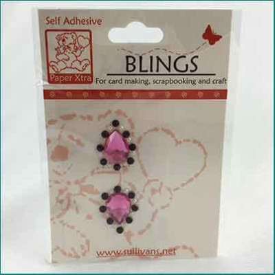 Bling-hot-pink-f-opt