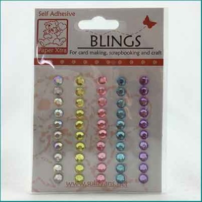 Bling-Pale-Pastels-f-opt