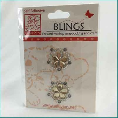 Bling-two-flowers-f-opt