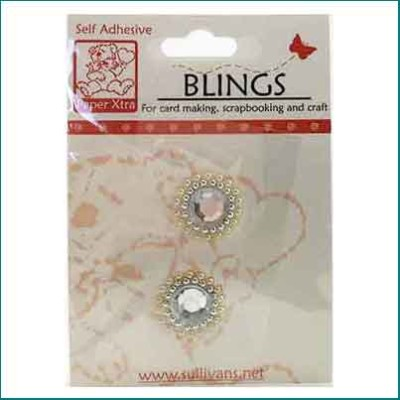bling-flower-clear-pearls-opt