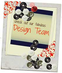 scrapbooking delights design team